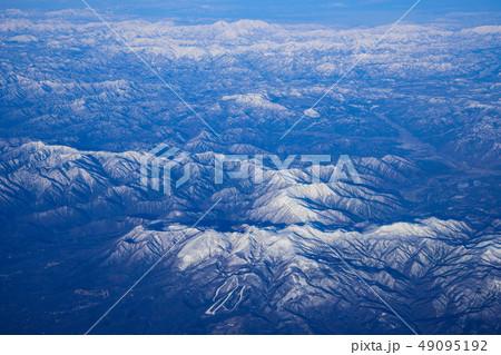 雪山 49095192