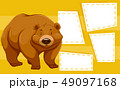 ベクタ ベクター ベクトルのイラスト 49097168