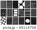 線 ベクトル 画のイラスト 49114708