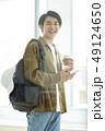 大学生 49124650