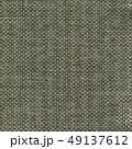 Brown textile textured background. 49137612