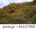 白神山地 津軽国定公園 十二湖174 49147966
