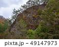 白神山地 津軽国定公園 十二湖180 49147973