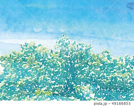 アート系イラスト 49166853