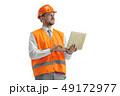 エンジニア 技術者 技師の写真 49172977