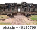 Prasat Hin Phimai in Nakhon Ratchasima 49180799