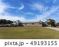 金沢城 秋 金沢城公園の写真 49193155