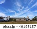 金沢城 秋 金沢城公園の写真 49193157