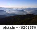 山 山岳 風景の写真 49201650