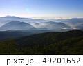 山 山岳 風景の写真 49201652
