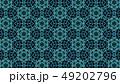 CGカレイドスコープ 万華鏡 49202796