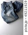 ジーンズ デニム ジーパン 49211929