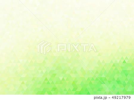 ポリゴン 角柱 多角形 49217979