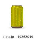 カン 缶 缶詰めのイラスト 49262049