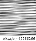 pattern with horizontal black lines 49266266