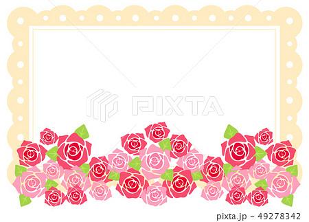 薔薇 49278342