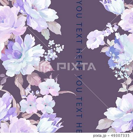 花 フラワー お花 49307335