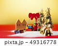 クリスマス 49316778