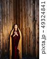 portrait 49324841