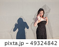 portrait 49324842