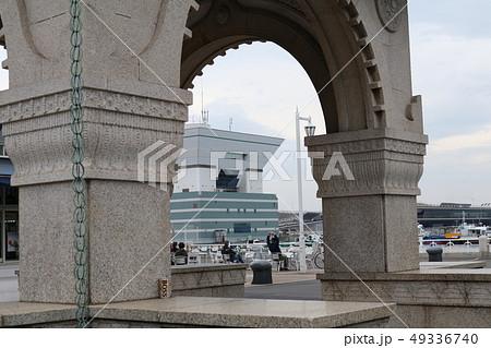 インド水塔 49336740