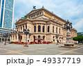 フランクフルト ドイツ 建物の写真 49337719