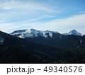 八ヶ岳 49340576