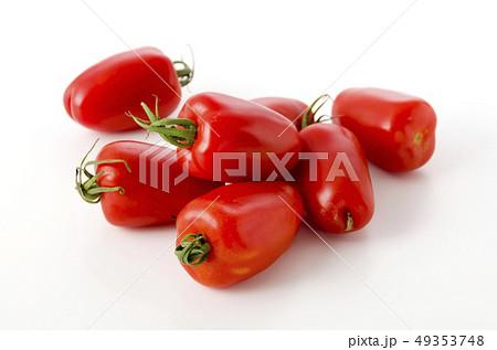 イタリアントマト サンマルツァーノ リゼルバ 49353748