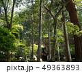 新緑輝く南禅寺境内 49363893