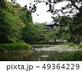 新緑輝く京都山科勧修寺 49364229