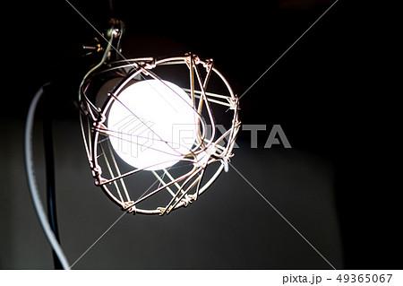照明 ライト 49365067