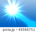 未来 サイエンス テクノロジー 閃光 イルミネーション 希望 49366751