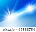 未来 サイエンス テクノロジー 閃光 イルミネーション 希望 49366754