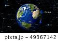 グローバルネットワーク 49367142