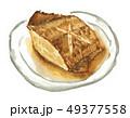 カレイの煮付けpix7 49377558