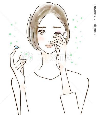 ダスト アレルギー は ハウス と