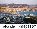 日本 ジャパン 日本国の写真 49405397
