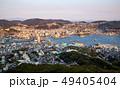 日本 ジャパン 日本国の写真 49405404
