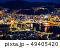 日本 ジャパン 日本国の写真 49405420