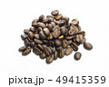 コーヒー豆 グァテマラ 49415359