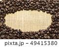 コーヒー豆 グァテマラ 49415380