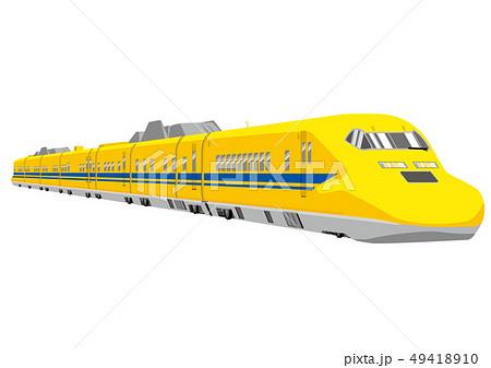 電車 49418910