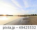 川 住宅 河川の写真 49425532