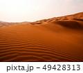 新疆ウイグル自治区・クムタグ砂漠 / Kumtag Desert, Xinjiang,China 49428313