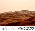新疆ウイグル自治区・クムタグ砂漠 / Kumutage Desert, Xinjiang,China 49428322