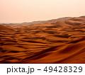 新疆ウイグル自治区・クムタグ砂漠 / Kumtag Desert, Xinjiang,China 49428329