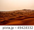 新疆ウイグル自治区・クムタグ砂漠 / Kumtag Desert, Xinjiang,China 49428332