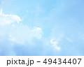 自然風景 空 49434407
