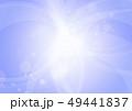 背景 きらめき キラキラのイラスト 49441837