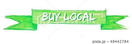 buy local ribbon 49442784